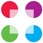 KerioSamepage Icon Color